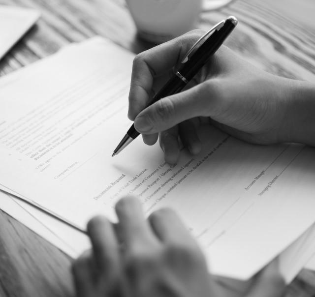 Responsabilidade Civil e Contratos