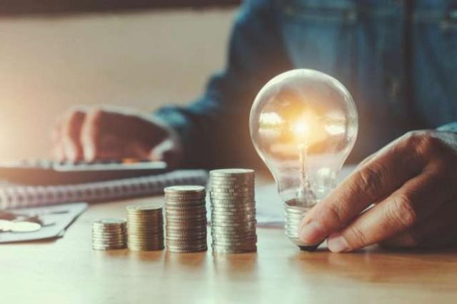 COBRANÇA INDEVIDA NA CONTA DE ENERGIA ELÉTRICA - POSSIBILIDADE DE DEVOLUÇÃO DE VALORES