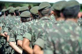 MILITAR REFORMADO MANTÉM DIREITO A INTERNAÇÃO DOMICILIAR (FUSEX)