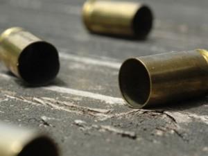 Dano moral para homem baleado após ser confundido com assaltante em ação policial