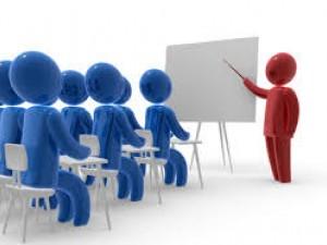 Tempo utilizado em cursos de treinamento serão pagos como horas extras